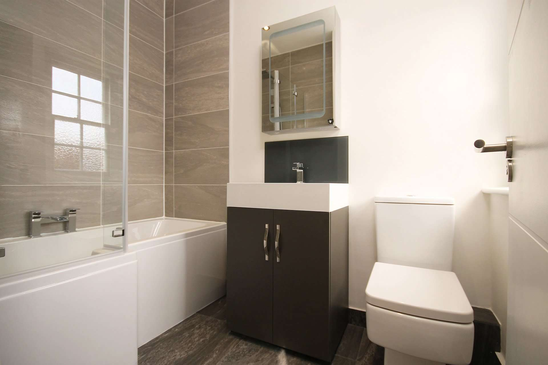was kostet ein guter tiefsp ler bomaoo. Black Bedroom Furniture Sets. Home Design Ideas
